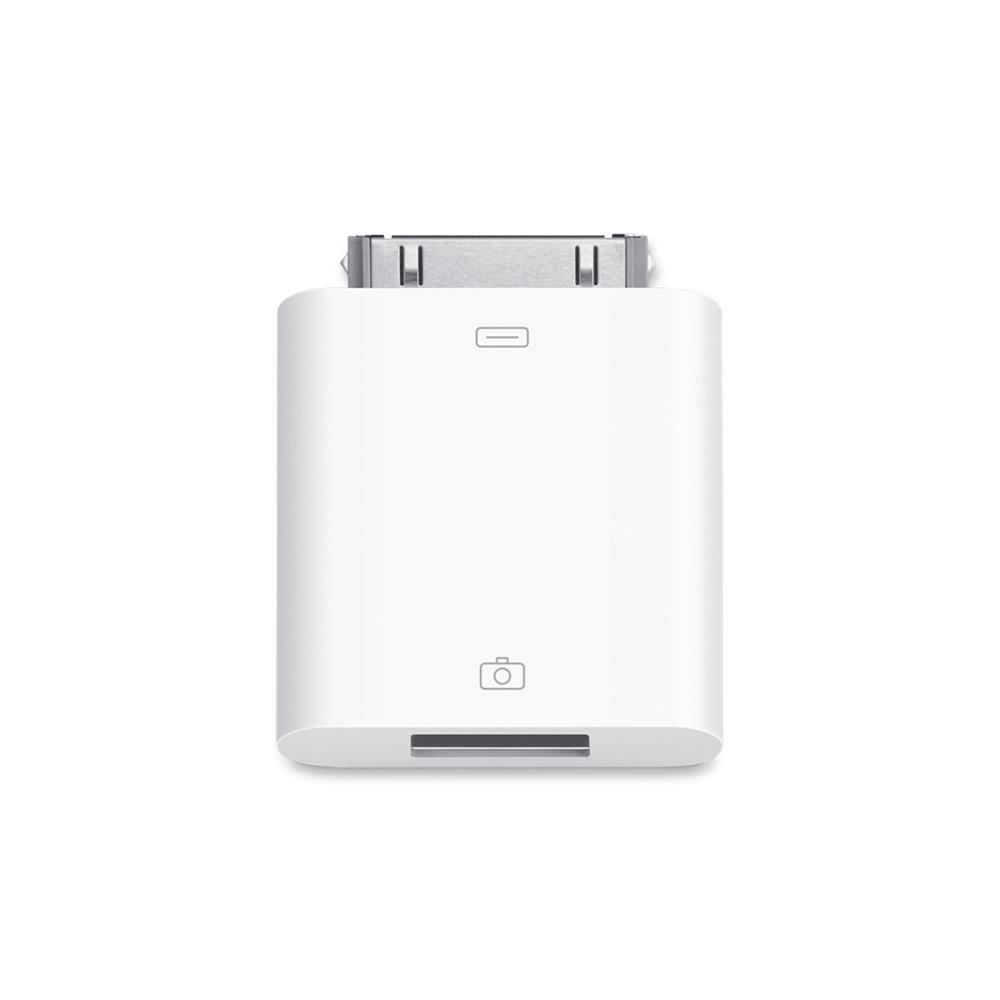 Apple 30pin to USB (MC531ZM)