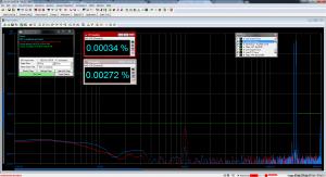 ODAC - IMD CCIF 24-96k, -6dBFS, 19k 20k