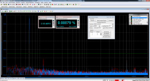 ODAC - IMD SMPTE, -2dBFS, 2VRef, 24-96k