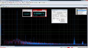 ODAC RevB - IMD SMPTE, -2dBFS, 2VRef, 24-96k