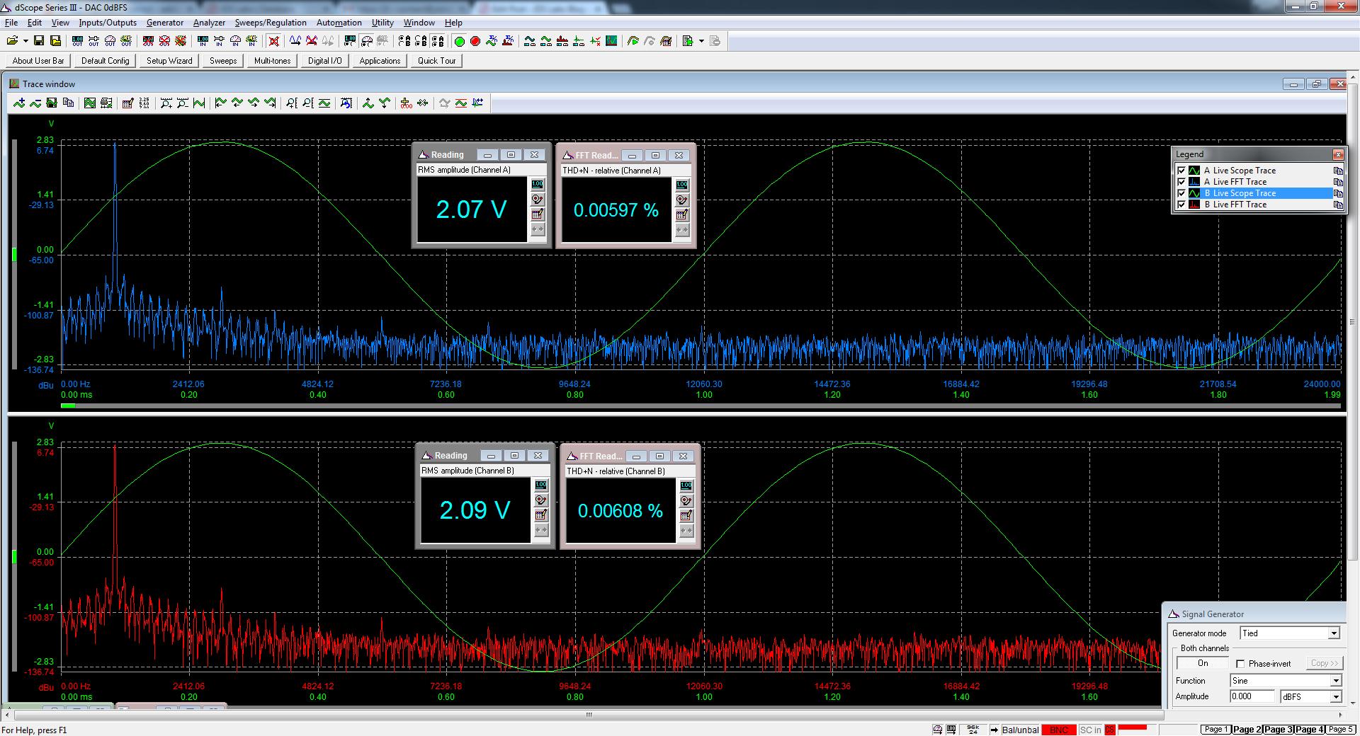 Jds Labs Blog Audio True To Sound