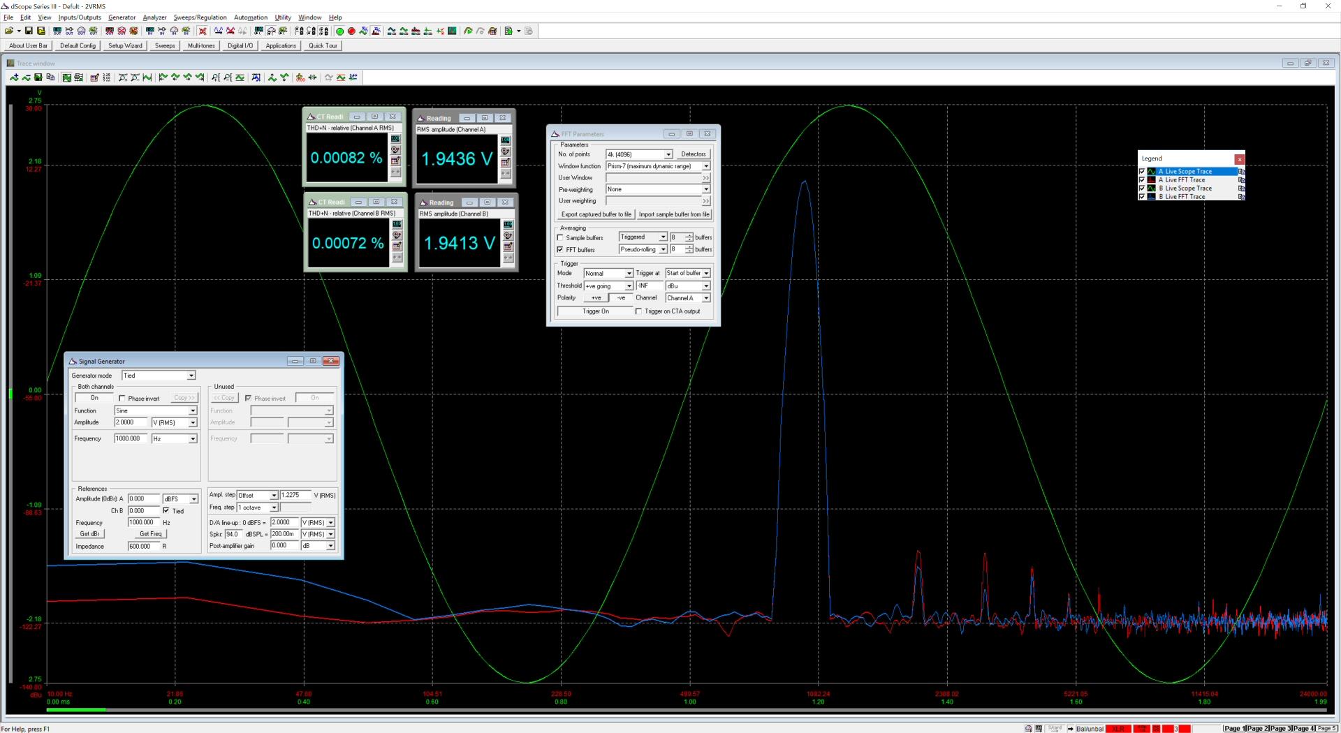 JDS Labs Atom Amp – Official Release & Benchmarks – JDS Labs Blog