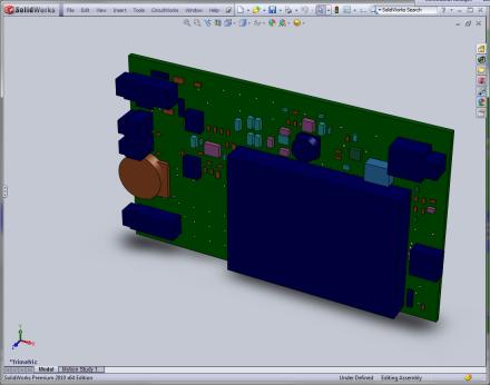Behind the Scenes: PCB Design – JDS Labs Blog