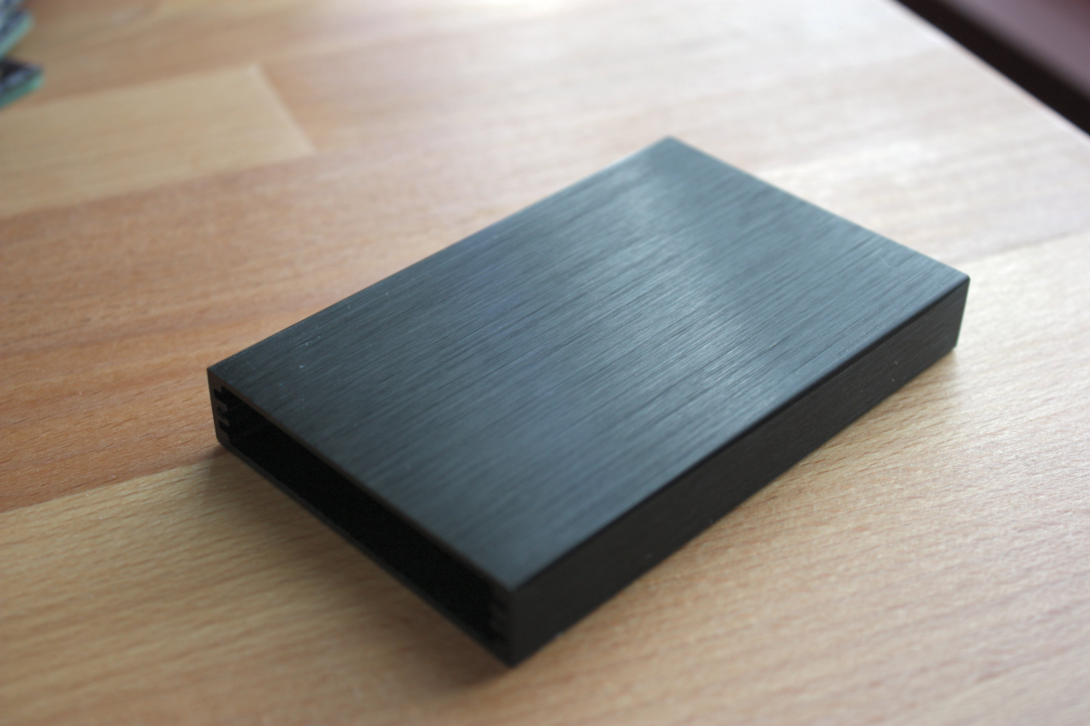 Diy black anodizing aluminum poemsrom brushed anodized aluminum solutioingenieria Image collections