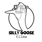 "Source image ""Silly Goose"""